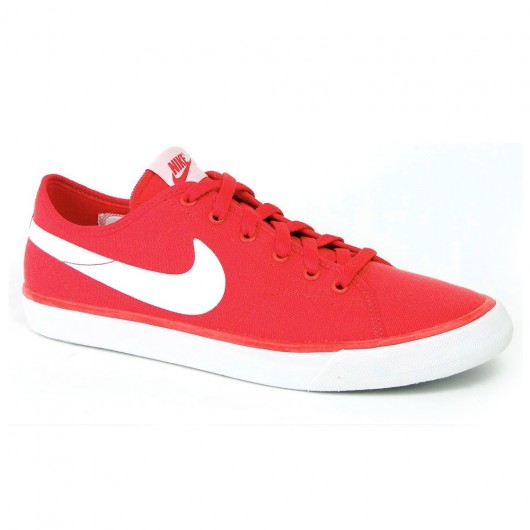 Tenis Casual Nike Primo Court 631691
