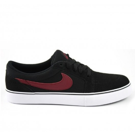 Tenis Casual Nike Satire II 729809