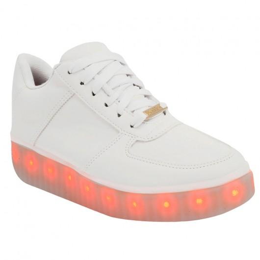 Tenis LED Vizzano 1239205