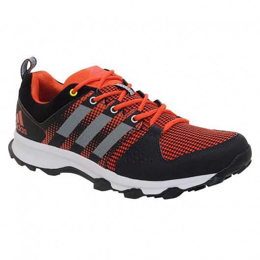 Tênis Masculino Adidas Galaxy Trail M