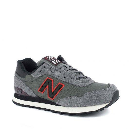 Tênis Masculino Casual New Balance ML515NBD