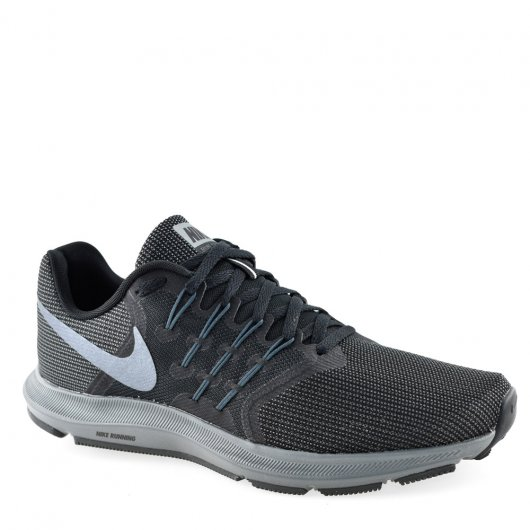 outlet store 81425 79aa1 Tênis Masculino Nike Run Swift - 908989-010