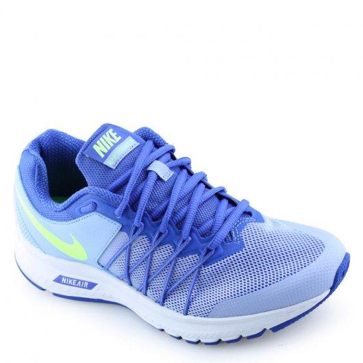 Tênis Nike Air Relenthess 6 Runing - 843883