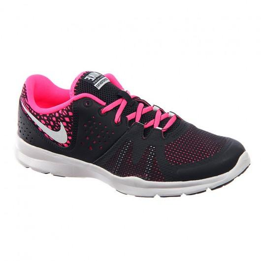Tênis Nike Core Motion 844658