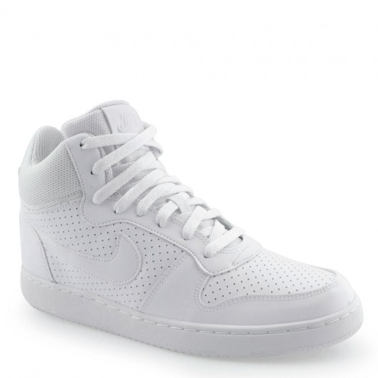 Tênis Nike Court Borough - 838938