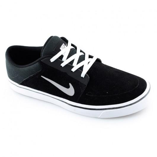 Tênis Nike Court Royale 749867