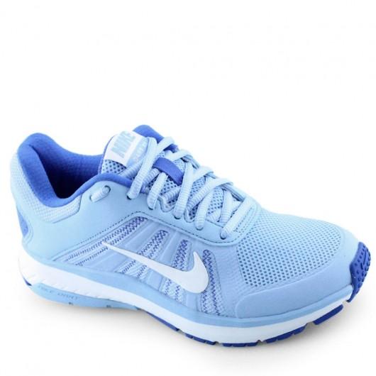Tênis Nike Dart 12 MSL Running 831539