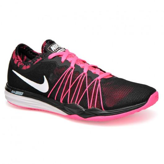 Tênis Nike Dual Fusion Hit Print 844667