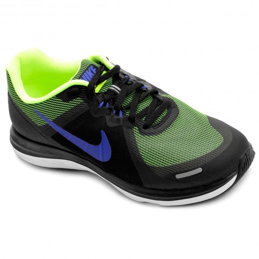 Tenis Nike Dual Fusion X 819316