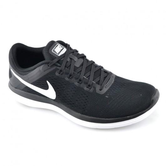 Tênis Nike Flex 830751