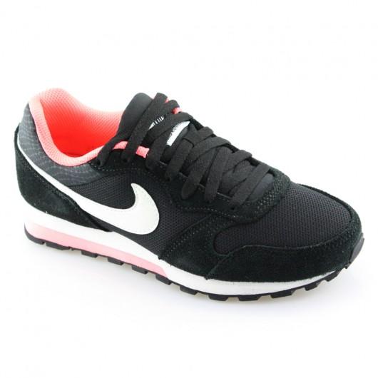 Tênis Nike MD Runner 2 - 749869
