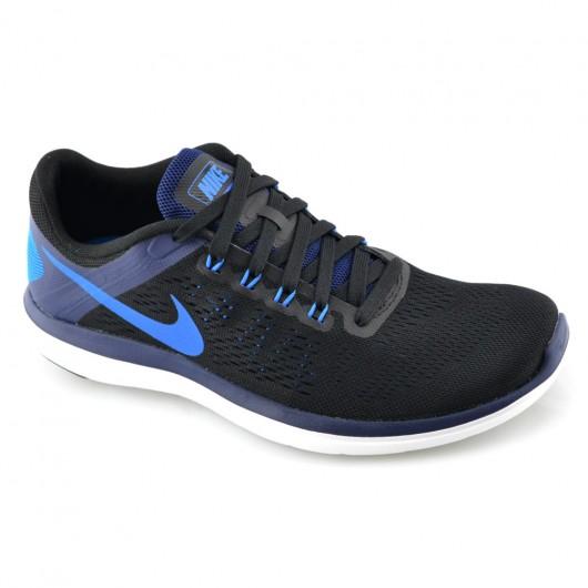 Tenis Nike Mens Flex 830369