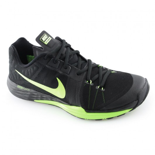 Tênis Nike Prime Iron Dual Fusion Training  - 832219