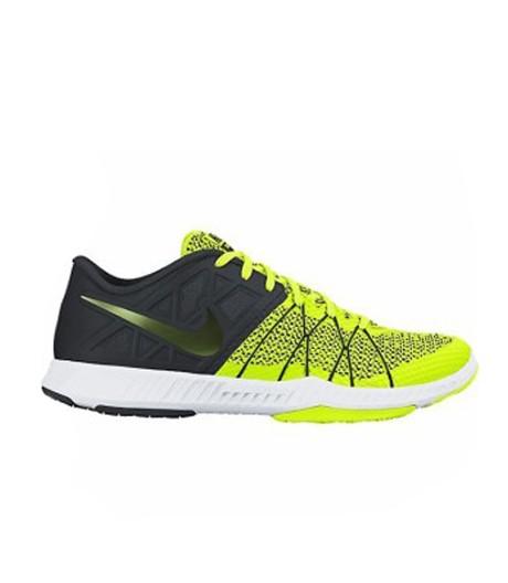 Tênis Nike Zoom Augmento Training 844803