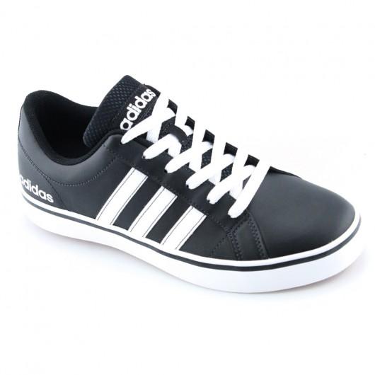 Tênis Urbano  Adidas Pace Vs B74494