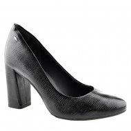 bf33a2263 Sapatos - Dakota