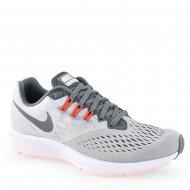 efa2359eab Tênis - Nike