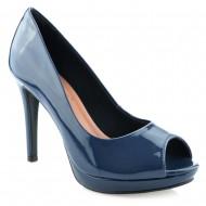 f47d951e90 Sapatos - Bebecê - Tamanho 35
