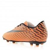 ... Chuteira Infantil Campo Nike Bravata II FG - 844442-808- 31 ao 36 ... 3290695d46a01