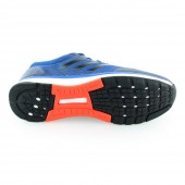 Tênis Adidas Mana Bounce 2 Aramis B39020 4