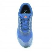 Tênis Adidas Mana Bounce 2 Aramis B39020 2