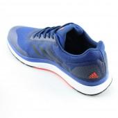 Tênis Adidas Mana Bounce 2 Aramis B39020 3