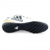 Chuteira Adidas Society X 16 4 TF - Q3461 3
