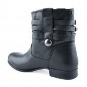 Bota Cano Curto New Comfort  21328 2