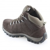 Bota Coturno Macboot Guarani 02 2