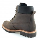 Bota Coturno Macboot Roraima 10 3