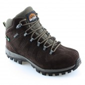 Bota Coturno Macboot Urutau 02
