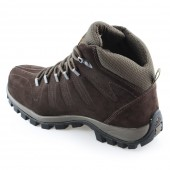 Bota Coturno Macboot Urutau 02 2