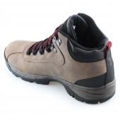 Bota Timberland Trail Dust II - 4000225 3