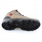 Bota Timberland Trail Dust II - 4000225 4