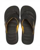 Cinza-preto-amarelo