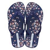 Chinelo Ipanema Fashion Floral 26030