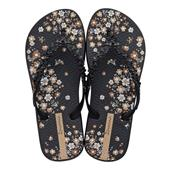 Chinelo Ipanema Fashion Floral 26030