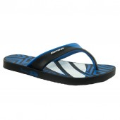 Chinelo Mormaii Neocycle 10897 2