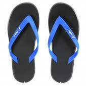 Preto-azul