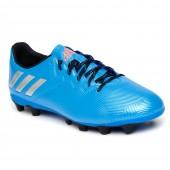 Chuteira Adidas Messi 16 4 S79646