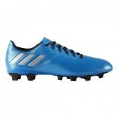 Chuteira Adidas Messi 16 4 S79646           2
