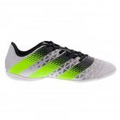 Chuteira Fustsal Artilheira Adidas H68286 2