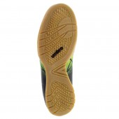 Chuteira Indoor Umbro Grass III 4