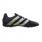 Chuteira Society Adidas Ace 16  BB3896 2