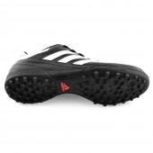 Chuteira Society Adidas Goletto 6 - AQ4299 3