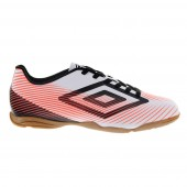 Chuteira Umbro Indoor Speed II