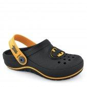 Preto-Amarelo