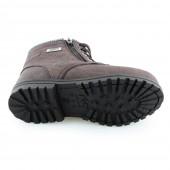 Coturno Infantil Walk Kidy - 08600050016 - 22 ao 36  3