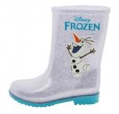 Bota Galocha Disney Frozen 21432 2