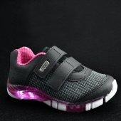 Tênis Infantil Kidy Flex Light - 02010641510 - 22 o 27